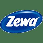 zewa-logo